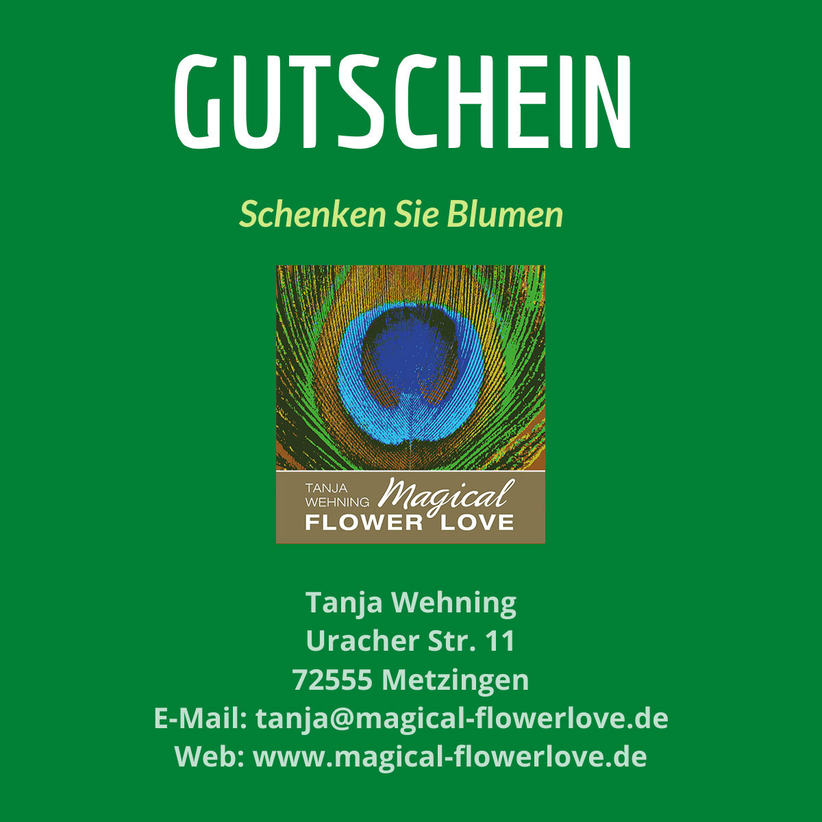 Gutschein-Beitragsbild-magical-flower-love