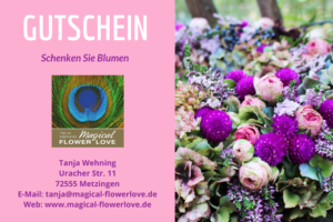 Gutschein-magical-flower-love-1