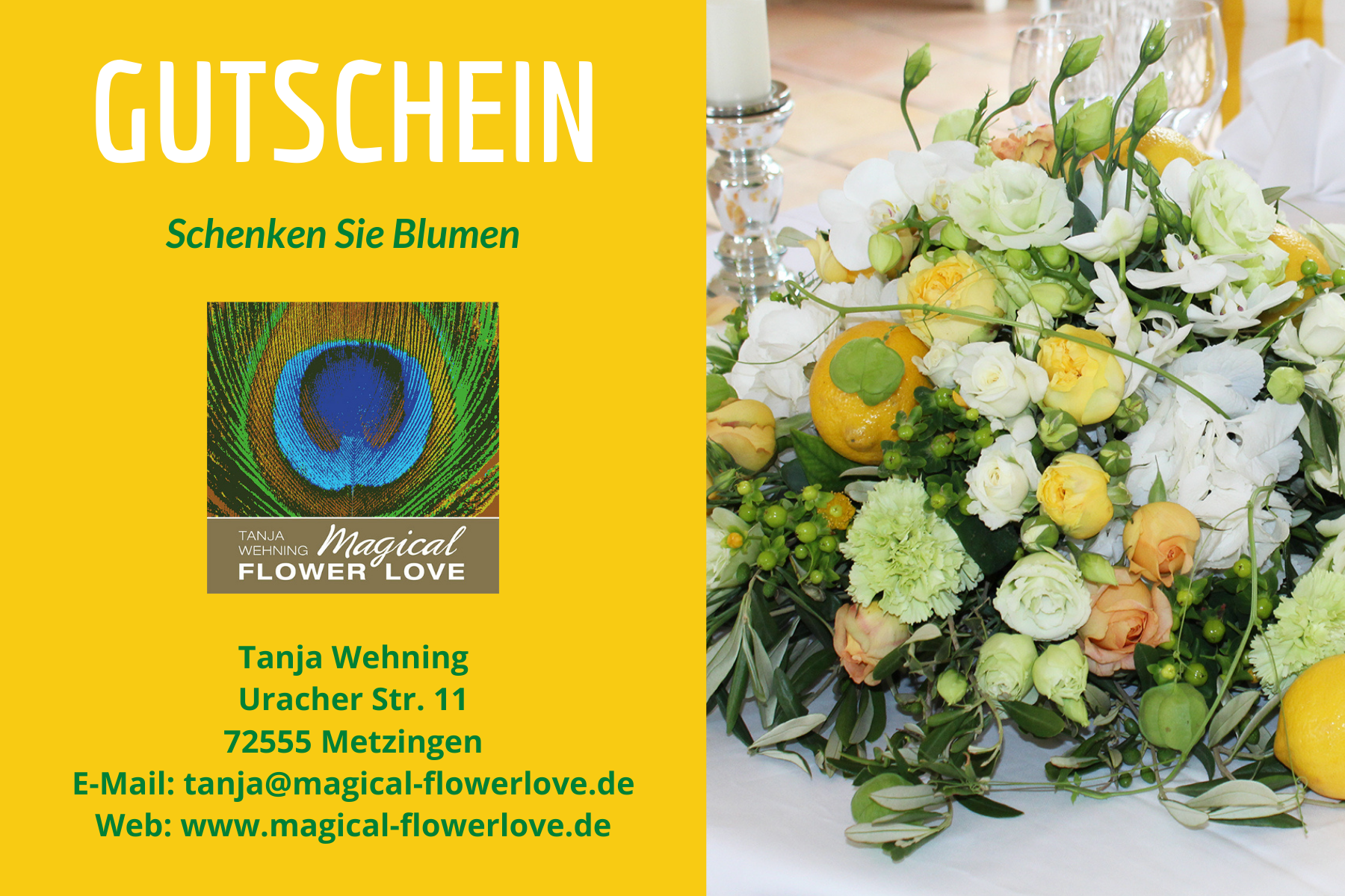 Gutschein-magical-flower-love-2