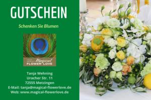 Gutschein-magical-flower-love-3