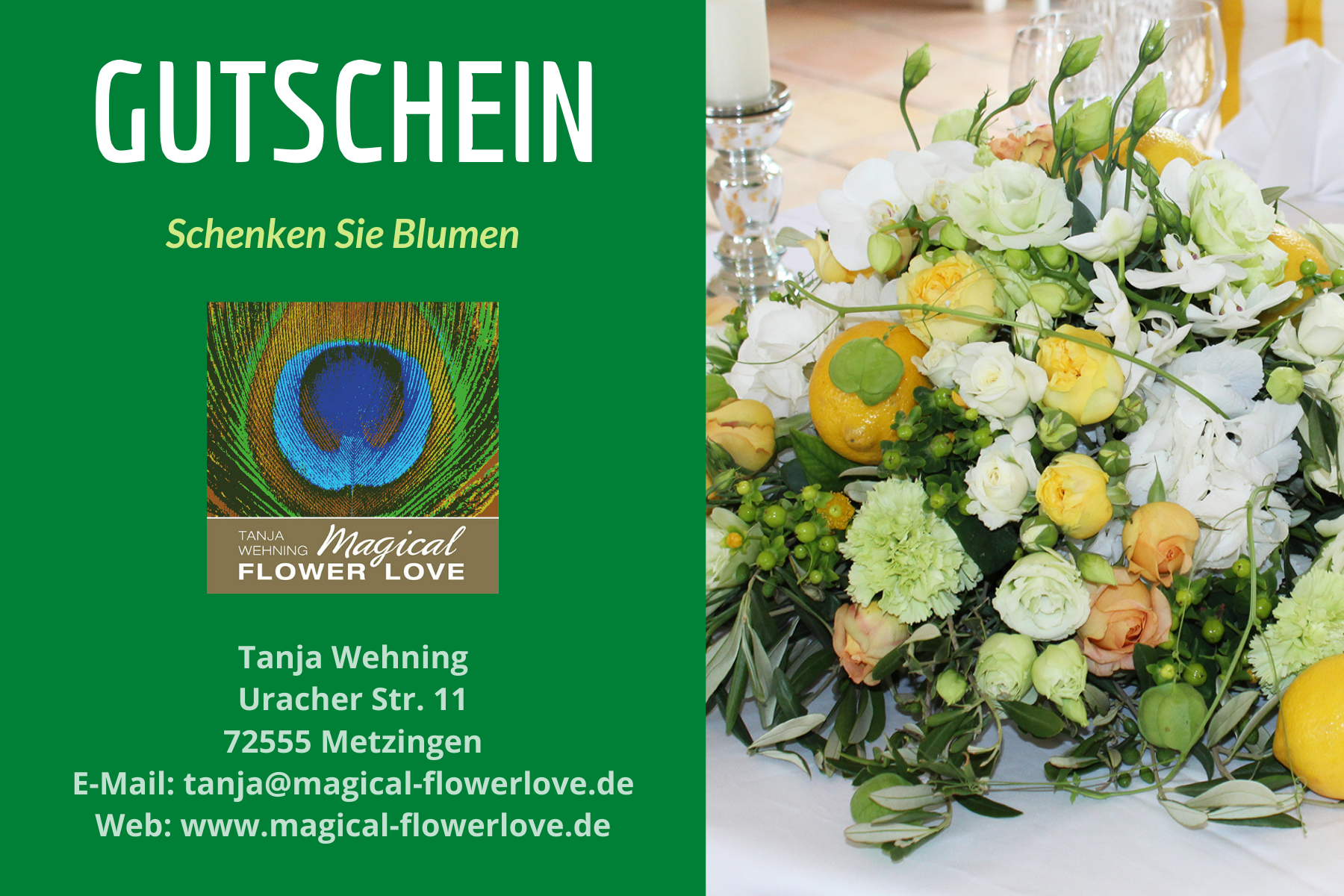 Gutschein-magical-flower-love-3