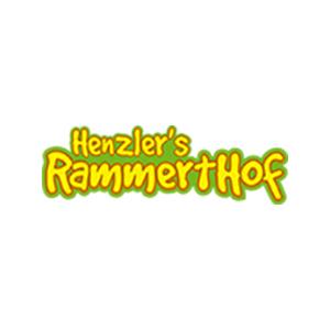 Henzlers Rammerthof
