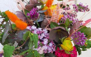 muttertag-blumengruss-magical-flowerlove-blumencatering