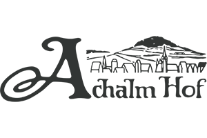 Logo Achalm Hof