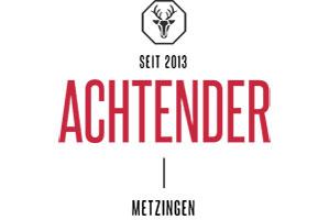 ACHTENDER Restaurant | Catering | Hotel