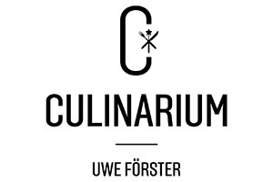 Culinarium - Uwe Foerster | Events, Dinner & Catering