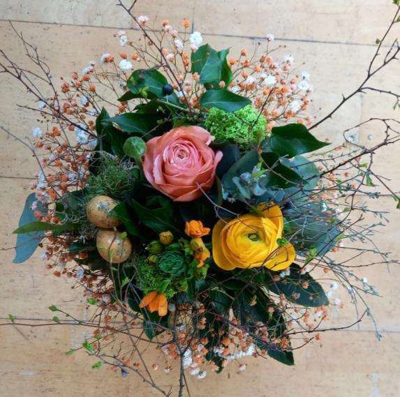Ostergruesse-Magical-Flowerlove-2021