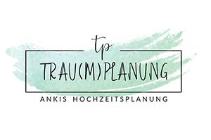 Trau(m)planung