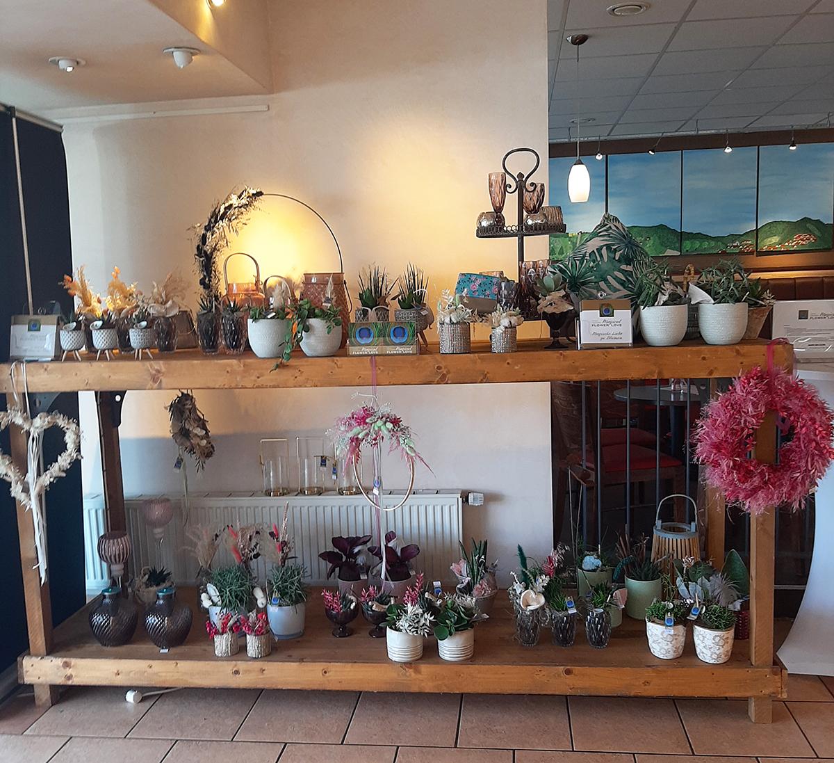 verkaufsstellen-magical-flowerlove